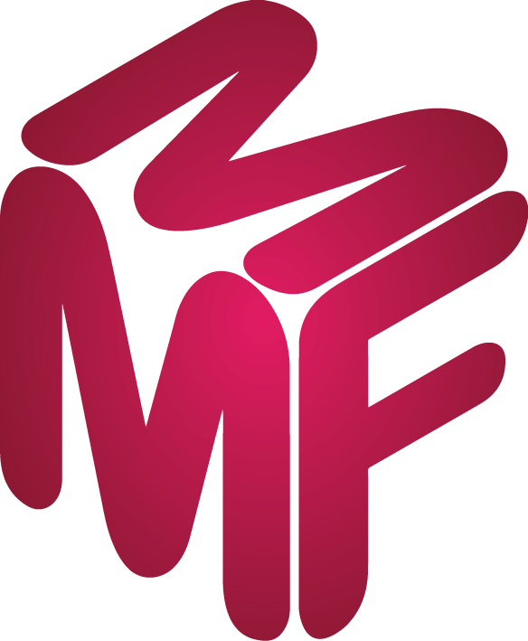 The MMF (Logo)